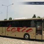 lexio_19